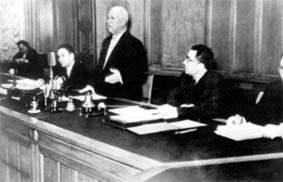 chruschtschows ultimatum 1958